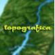 ID_topograf_avatar